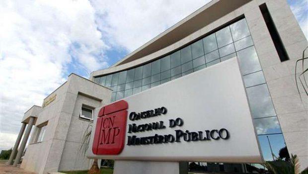 Conselho Nacional do Ministério Público aprova auxílio-moradia para toda categoria