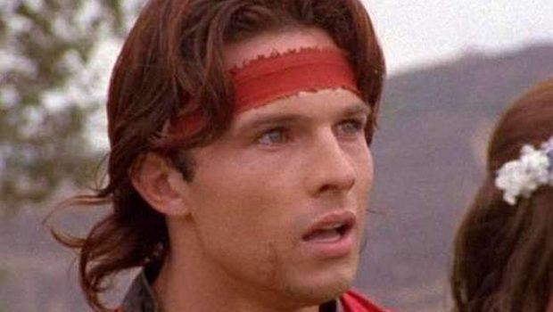 Ex-ator de 'Power Rangers' é acusado de assassinato nos EUA