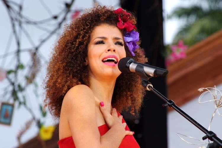 Público pode votar nos artistas que vão abrir shows do Aruanã EmCanto