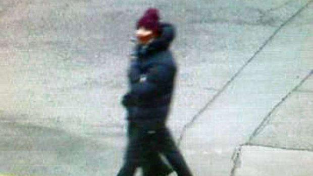 Polícia mata homem suspeito por atentados em Copenhague