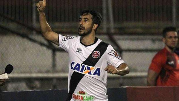 Vasco encara o Boa e tenta liderar a Série B pela 1ª vez
