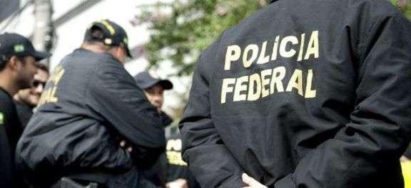PF deflagra nova fase da Operação Zelotes em três estados e no Distrito Federal