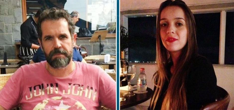 Suspeito de matar empresária goiana em SP é preso em Belo Horizonte, diz polícia
