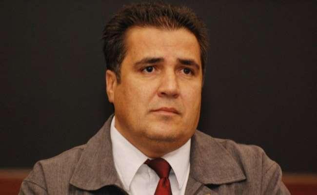 Justiça concede habeas corpus a Tiãozinho Costa e assessor