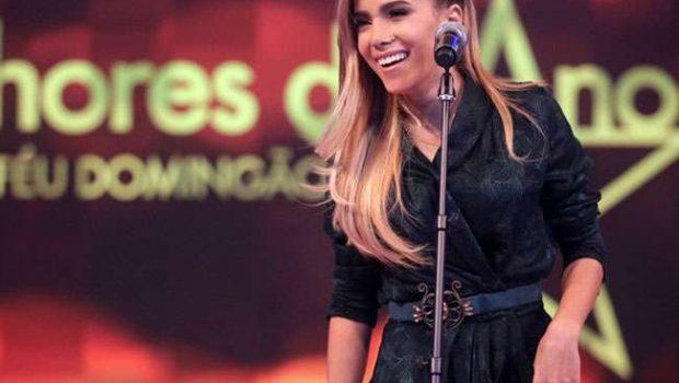 """Anitta e Lucélia Santos são confirmadas no """"Dança dos Famosos"""""""