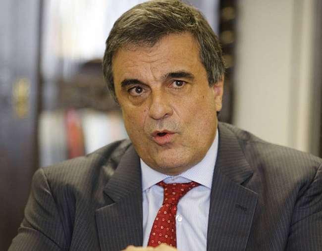 Cardozo pediu para executivo da UTC não fazer delação, afirma revista