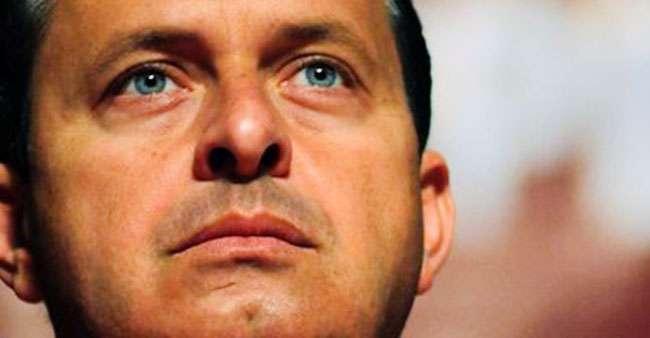 Políticos goianos expressam solidariedade pela morte de Eduardo Campos