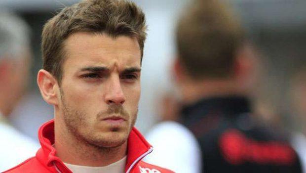 'Estado de Bianchi é crítico, porém estável', diz FIA