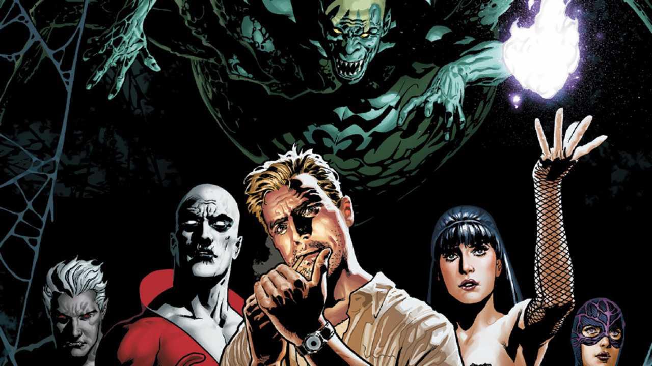 Diretor de Gambit vai para filme da DC