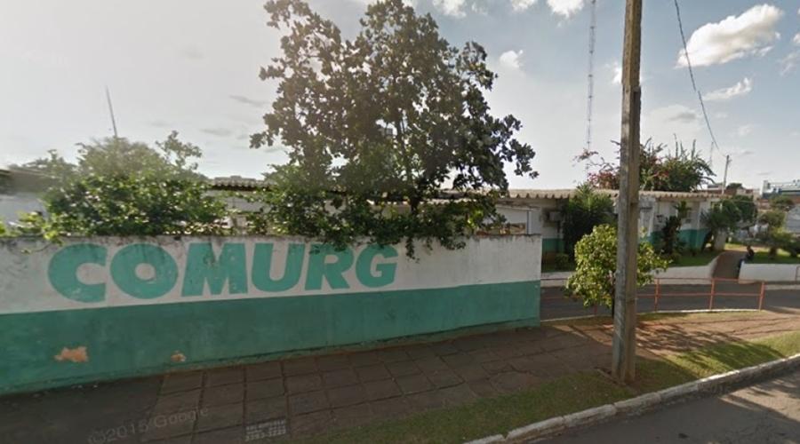 Bloqueio de bens de envolvidos em irregularidades na Comurg passa de R$20 milhões