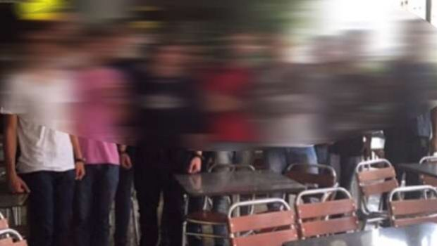 Exclusivo: Jovem diz que agressões a adolescentes eram motivadas por vingança