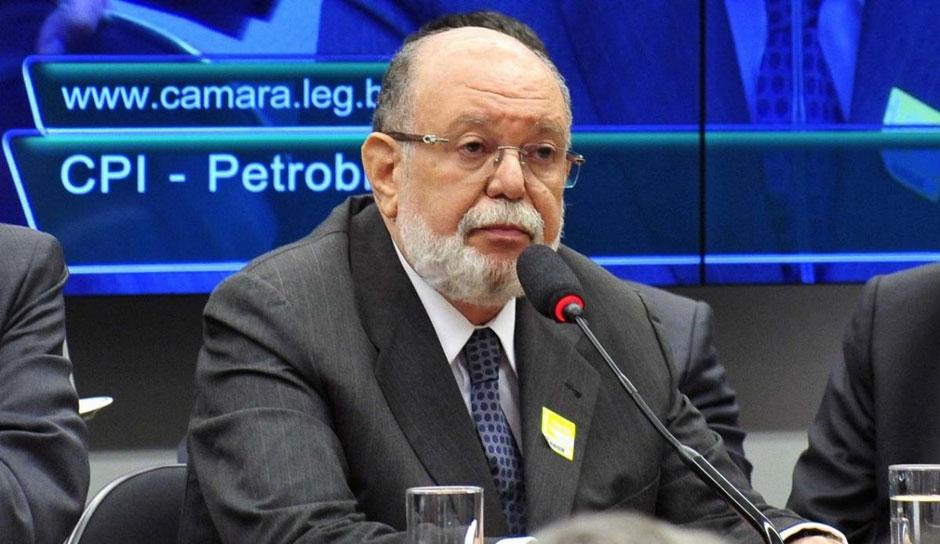 Justiça de SP abre ação contra Léo Pinheiro, Vaccari e mais 10 no caso Bancoop
