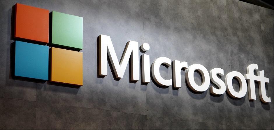 Microsoft pode fechar contrato com a Lenovo