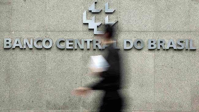 Copom mantém juros básicos em 14,25% ao ano