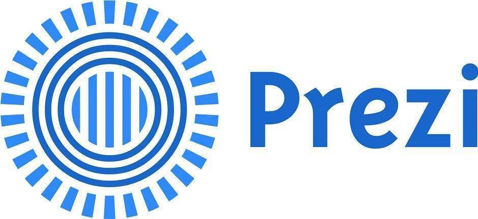 Prezi lança plataforma de negócios