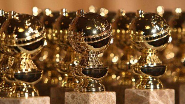 Birdman', 'Boyhood' e 'O Jogo da Imitação' lideram indicações ao Globo de Ouro