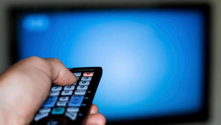 Operadoras de TV e telefonia lideram lista de mais reclamadas do Procon