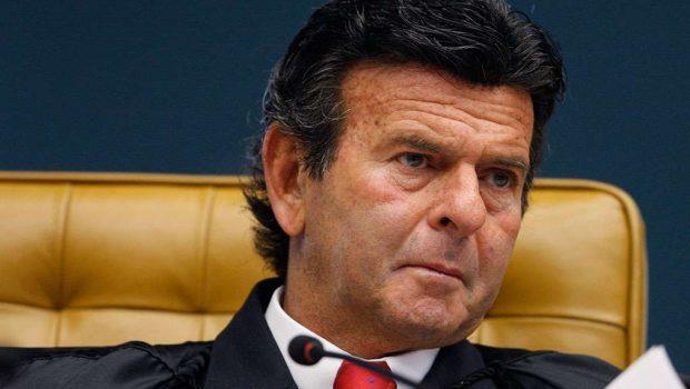 Ministro do STF libera auxílio-moradia para toda a magistratura