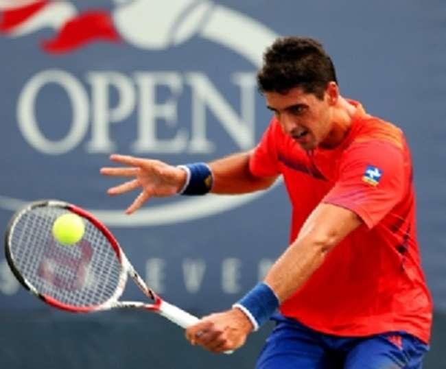 Bellucci supera Mahut e encerra jejum no US Open