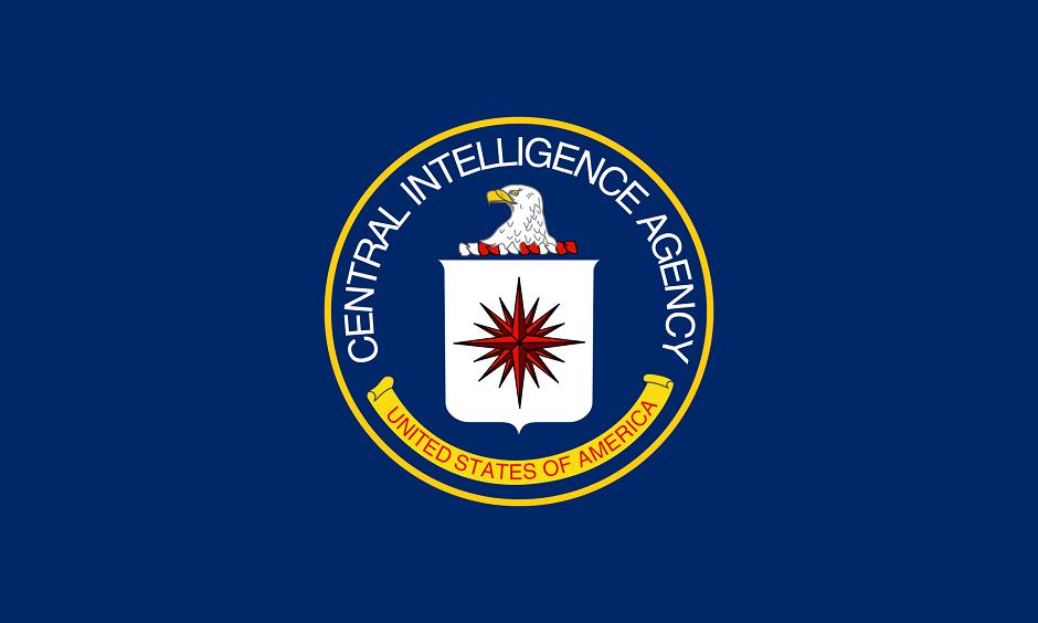 NBC diz que CIA vai lançar ataque cibernético contra a Rússia