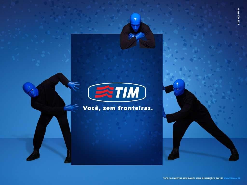 Vivo, Oi e Claro se unem para comprar a Tim