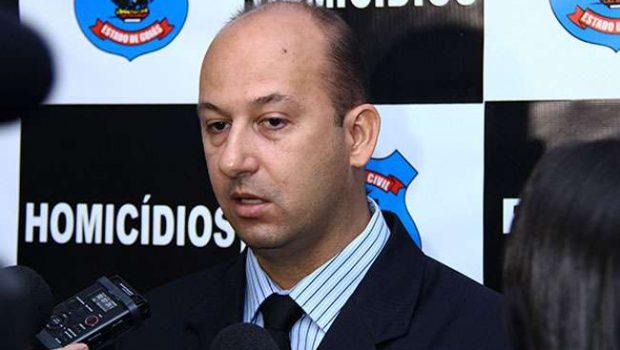 Atuação de serial killer em Goiânia não é descartada, diz delegado