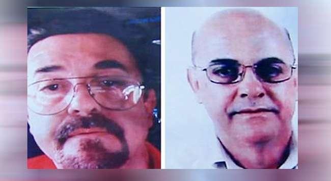 Megatraficante que já morou em Goiânia é preso em SP