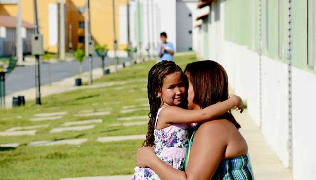 Brasil tem mais de 20 milhões de mães solteiras, aponta pesquisa