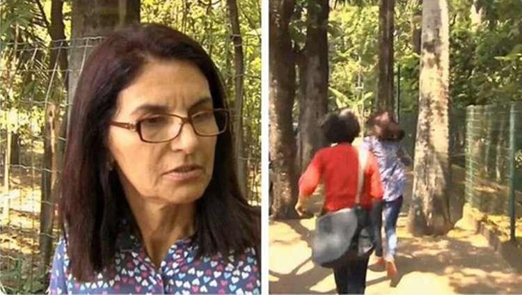 Servidora que bateu ponto e fugiu é exonerada da Assembleia de Goiás
