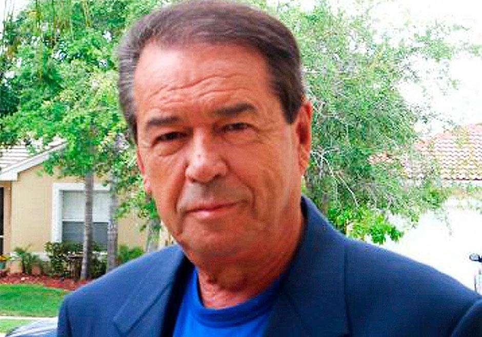 Morre o jornalista Eliakim Araújo, aos 75 anos, nos EUA