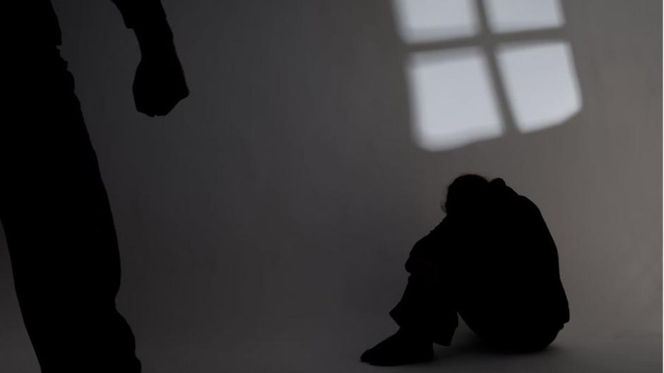 Cinco estupros acontecem por hora no País
