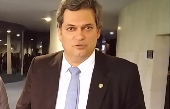 Goiano de Cristianópolis é o novo diretor-geral da PRF