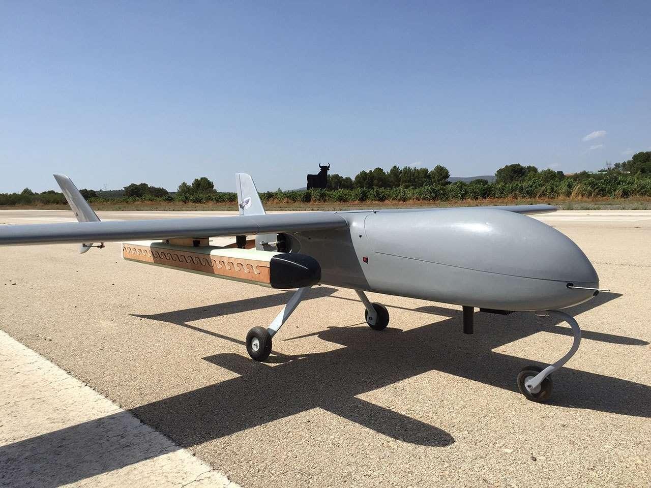 Drones vão combater a doença do sono na África