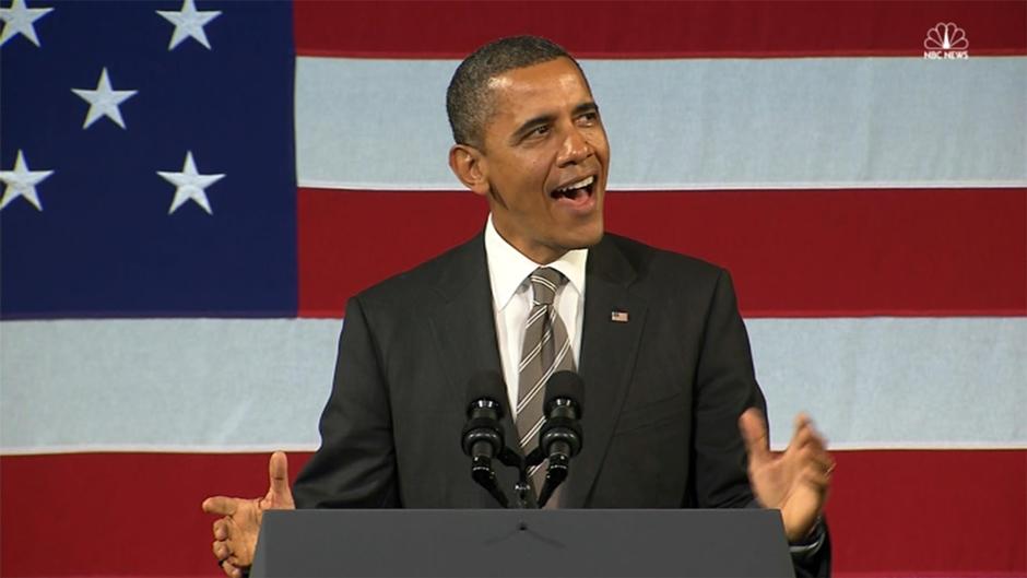 Obama termina mandato com boa aprovação e erros, mostram pesquisas
