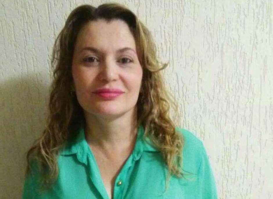 Presos acusados de envolvimento no desaparecimento de enfermeira