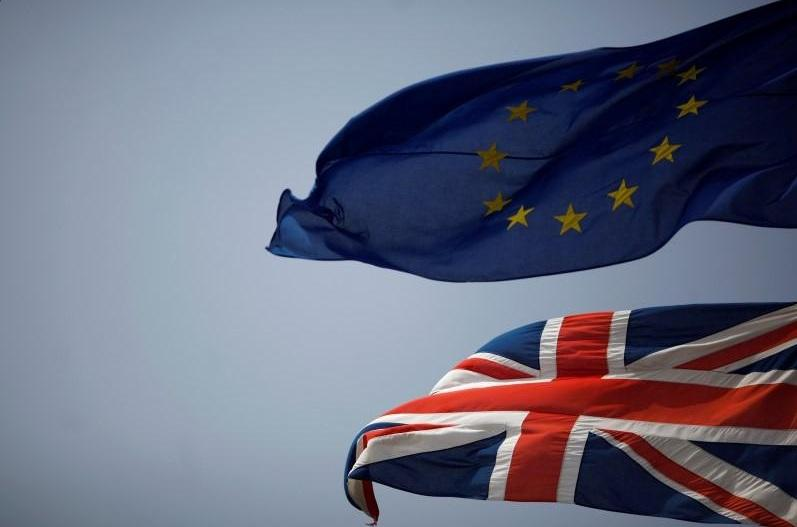 Britânicos podem precisar de visto para visitar países da UE após Brexit