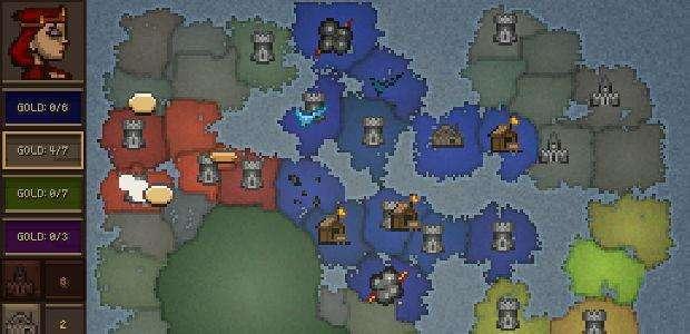 Criador de Minecraft anuncia jogo de estratégia gratuito
