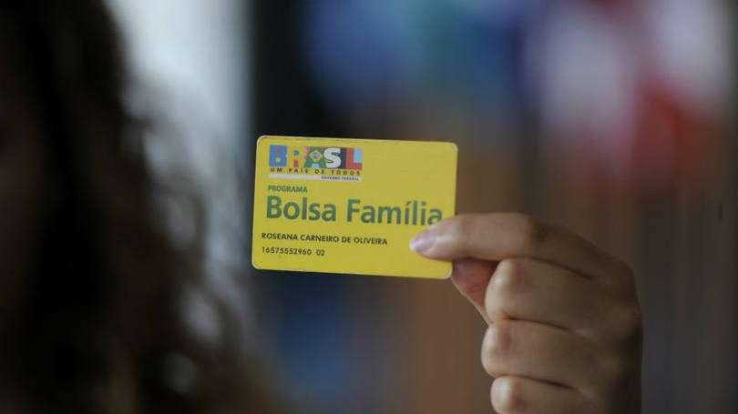 Relator confirma corte de R$ 10 bi no Bolsa-Família em 2016