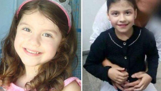Delegado diz ter fortes indícios de que mãe assassinou menina de sete anos em SC