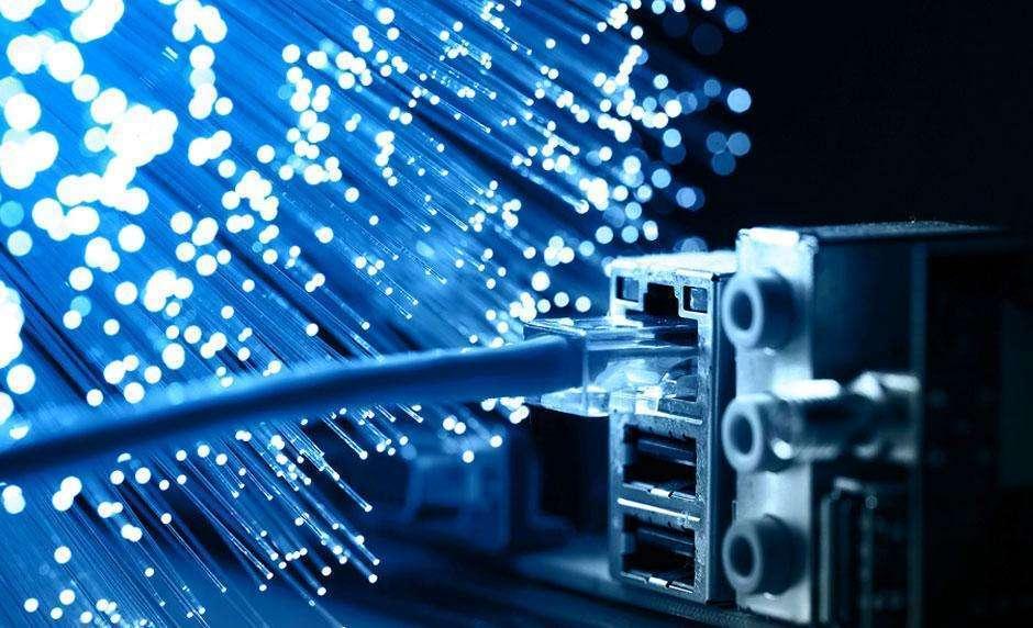 Anatel divulga ranking das melhores empresas de telecom do país
