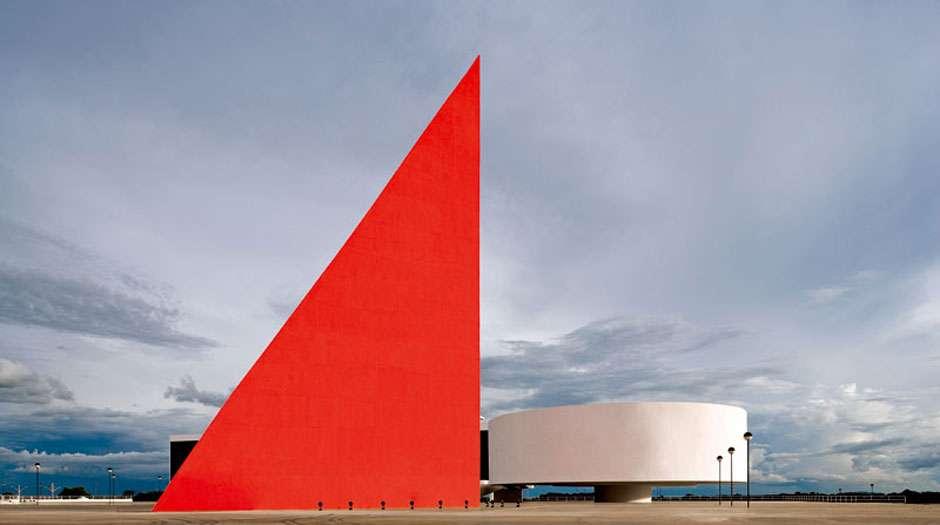 MAC recebe duas exposições sobre artes visuais no Estado