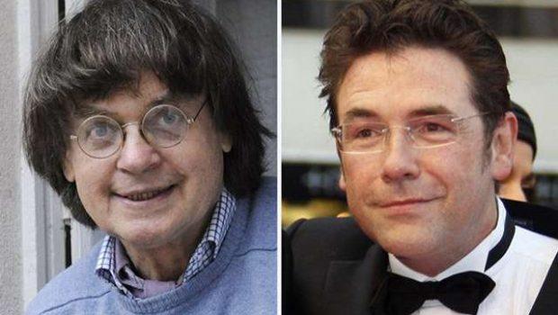 Diretor e cartunistas da revista Charlie Hebdo estão entre as vítimas