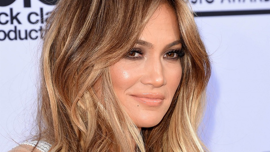 Bye, Bye Birdie vai ganhar remake com Jennifer Lopez