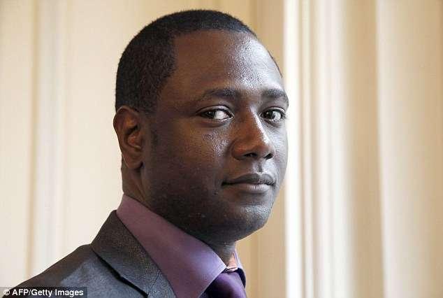 Chelsea convida vítima de racismo para assistir a jogo em Stamford Bridge