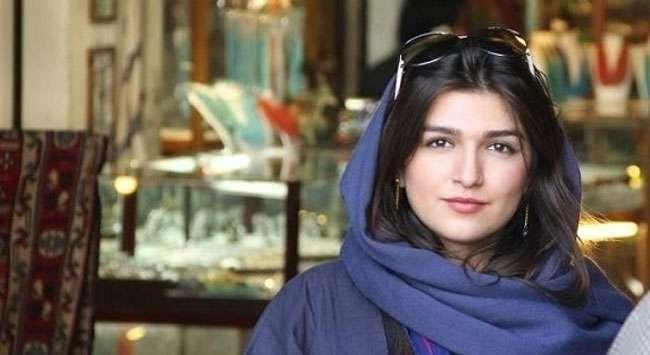 Iraniana é condenada a prisão por tentar ver jogo de vôlei