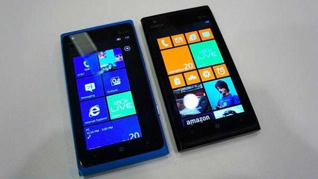 Android e Windows Phone desativarão celular após roubo