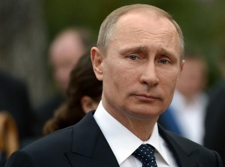Rússia afirma que começou a entrar em contato com equipe de Donald Trump