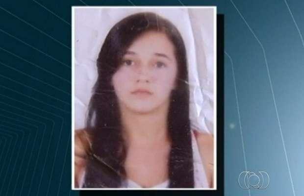 Jovem de 18 anos morre após ser baleada em bar de Buriti Alegre