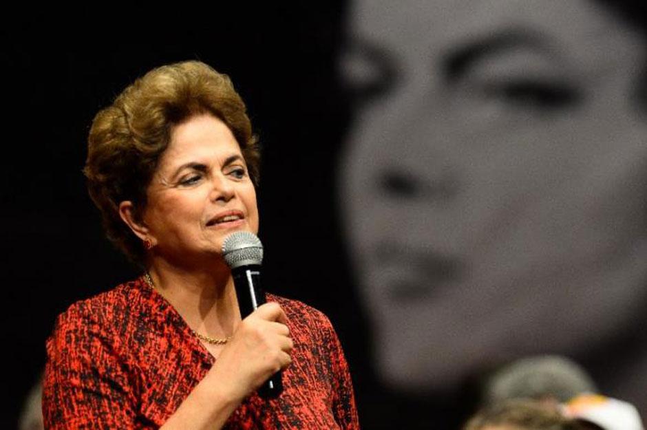 Ao vivo: Acompanhe julgamento do impeachment de Dilma no Senado
