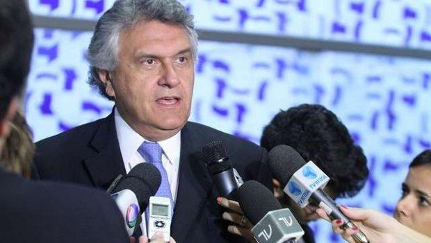 DEM pedirá convocação de Eduardo Braga no Congresso para explicar apagão